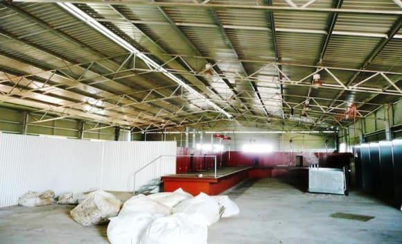 Hyfield cropping property Kojonup sells for  million plus