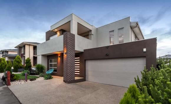 Craigieburn ranks as busiest long weekend auction locality in Victoria: REIV
