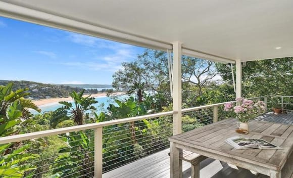 Palm Beach trophy home with ocean vistas sold for .4 million