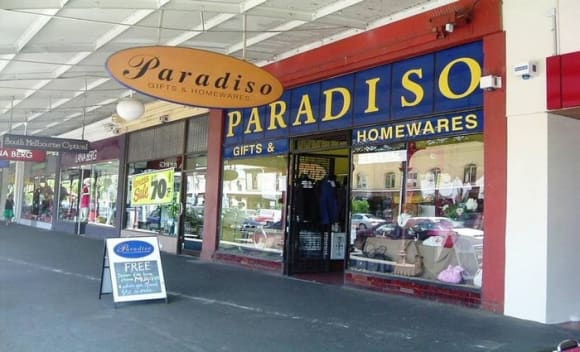 PodCo and Terraplex continue South Melbourne terrace sales