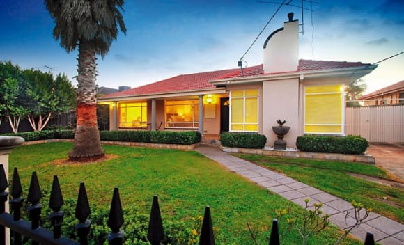 Bentleigh East set for bumper auction weekend