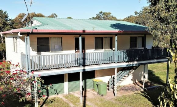Sticks and Wombat Elsternwick cottage renovation resold for slightly more