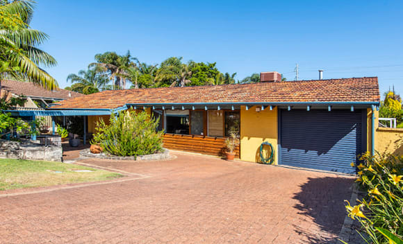 Top five suburbs for property investors in 2019: Margaret Lomas