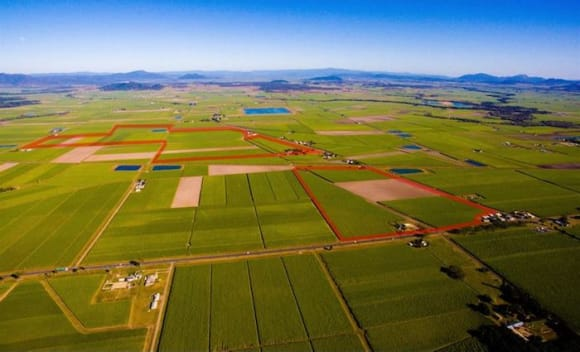 Mackay cane farm sales continue at a steady pace: HTW rural