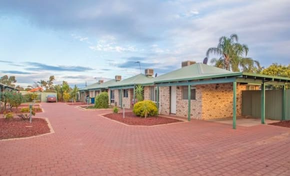 Perth's rental market continues its resilience against a subdued sales market: HTW residential