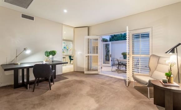 South Yarra top-floor duplex penthouse on market for the first time in 30 years