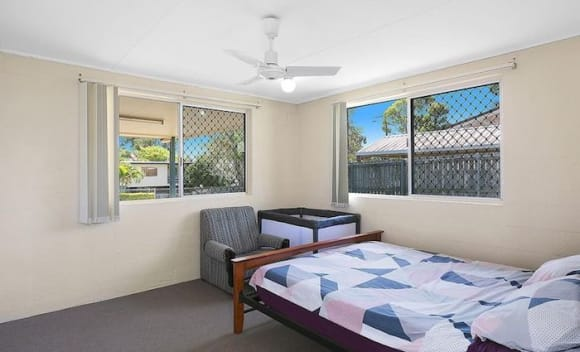 Now is the best time to find higher yielding properties in Rockhampton and Gladstone: HTW residential