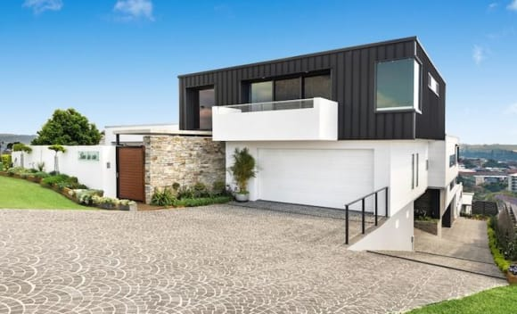 Coffs Harbour high-end properties typically purchased by out of town capital city buyers: HTW residential