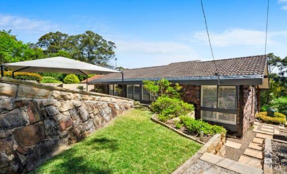 Affordable Sydney house design pioneer Brian Pettit dies