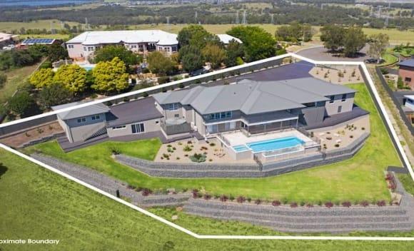 Illawarra prestige market remains stable: HTW residential