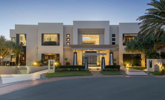 Gold Coast's Hedges Avenue sees numerous multi-million dollar transactions: HTW residential