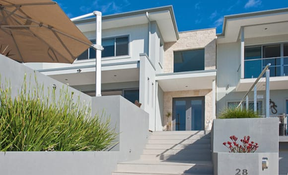 A quiet year for South West WA prestige market: HTW residential