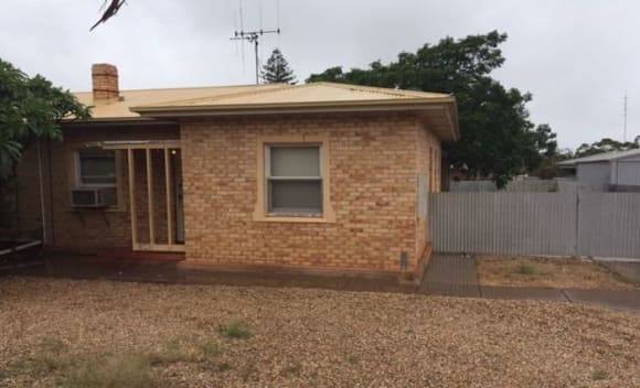 Whyalla and Roxby Downs seeing 5% to 7% rental yields: HTW residential