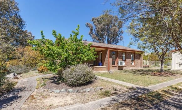 Canberra sees strong supply within medium density market: HTW residential