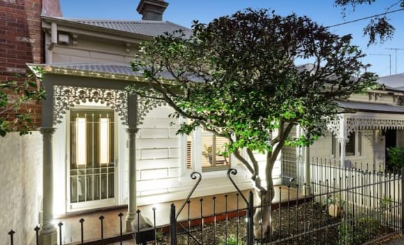 Brighton tennis court fails to sell in final set of March weekend auctions
