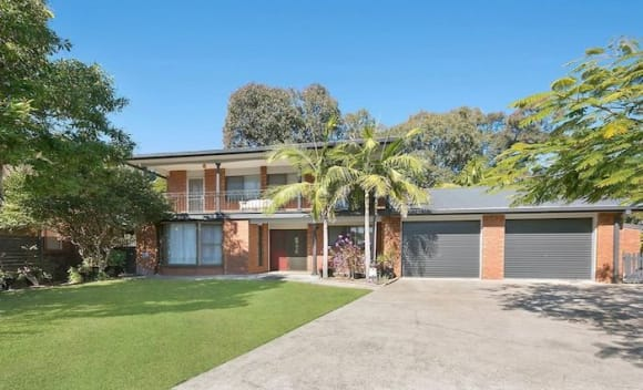 Coffs Harbour market softens with reduced sales volumes: HTW residential