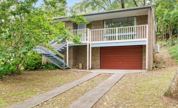 Illawarra rentals remain stable as sales activity slows: HTW residential