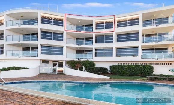 Sunshine Coast coastal strip continues to be in demand: HTW residential