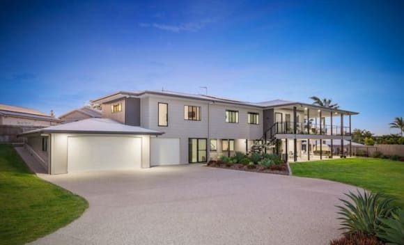 Rockhampton residential market in recovery: HTW residential