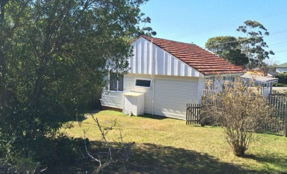 Northern Beaches seeing wider variety of sub-0,000 properties: HTW residential