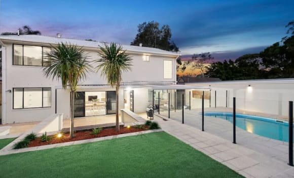 What upgraders are looking for in Sydney: HTW residential
