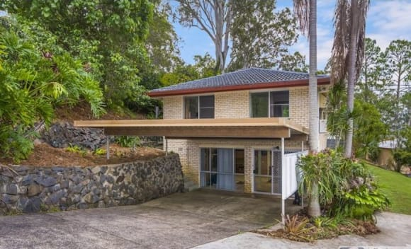 Lismore first home buyers feel optimistic: HTW Residential
