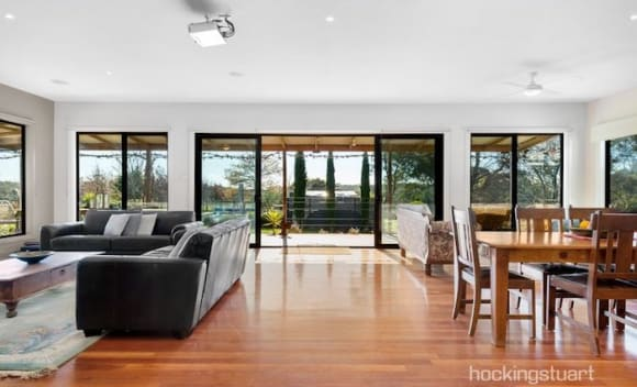 Black Cat Truffles at Wattle Flat listed for sale