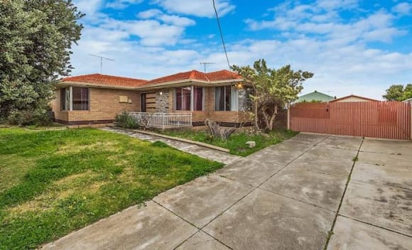 Perth's top 10 most affordable coastal suburbs to rent: REIWA