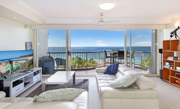 Sunshine Coast market slowdown effects varied across region: HTW residential