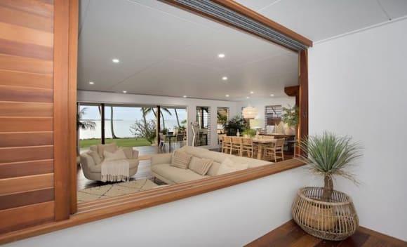 Mackay property slightly increasing in value: HTW residential