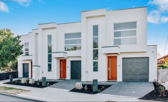 Adelaide first home buyers active in middle and inner rings: HTW residential