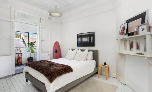 Masterchef's Karlie Verkerk sells Paddington apartment