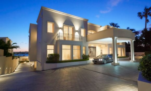 Sydney prestige market to see high buyer confidence in 2020: HTW residential