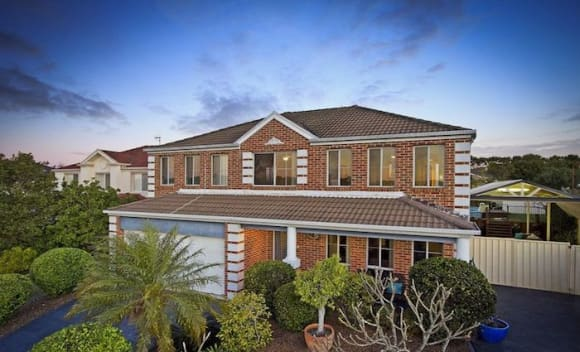 Central Coast property values expected to remain steady in 2020: HTW residential