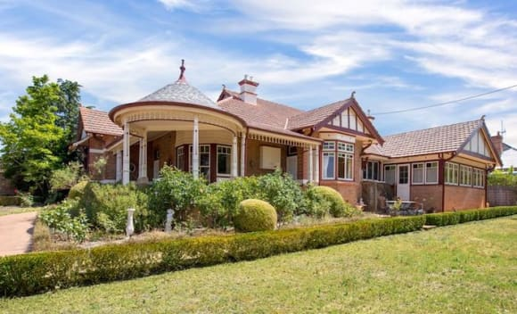 Southern Tablelands property sector to show positive outlook for house prices in 2020: HTW residential