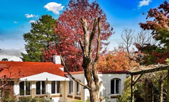 Southern Highlands expected to stabilise in 2020: HTW residential