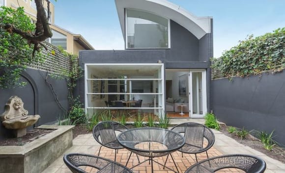 Desirable Melbourne inner north suburbs to see low vacancy rates in 2020: HTW residential