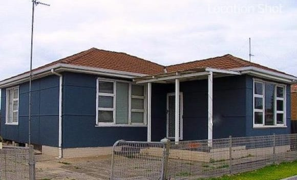 First home buyers compete with small time investors for lower value properties in Illawarra: HTW residential