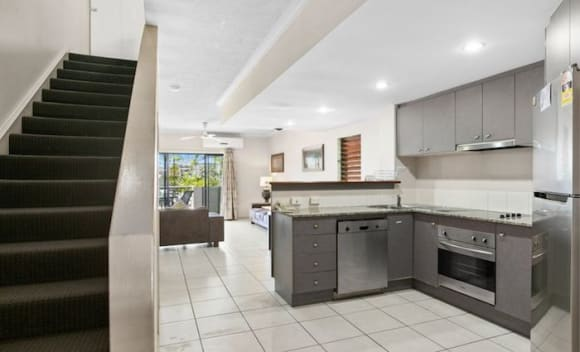 Cairns property market to continue to plod in 2020: HTW residential