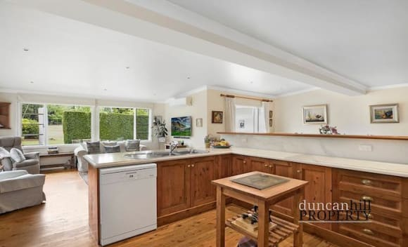 Bowral trophy home Wynnstay sold for <img src=