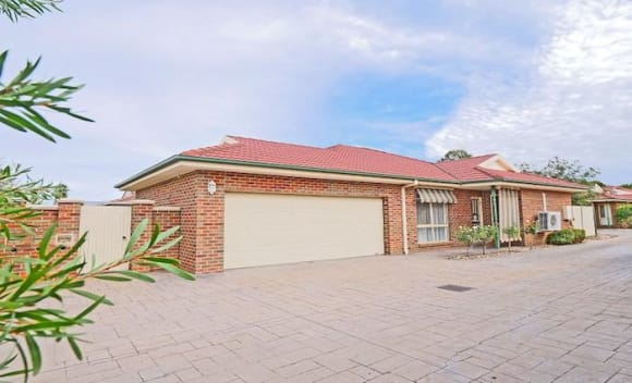 Shepparton property market performs strongly with sustainable growth rate: HTW residential