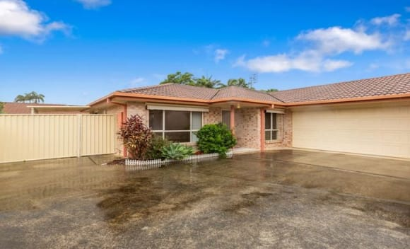 Demand for Tweed Shire properties remain strong in the time of coronavirus pandemic: HTW residential