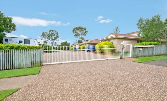 Purchasing activity keeps steady in Gold Coast North West property market: HTW residential