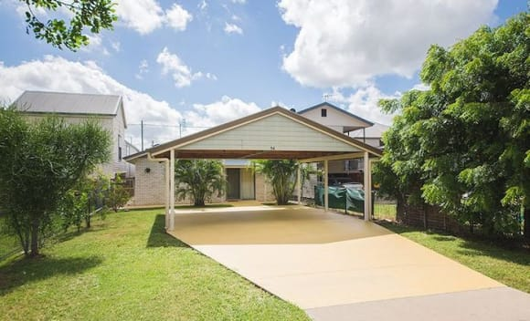The impact of COVID-19 pandemic on Rockhampton property market remains unknown: HTW residential