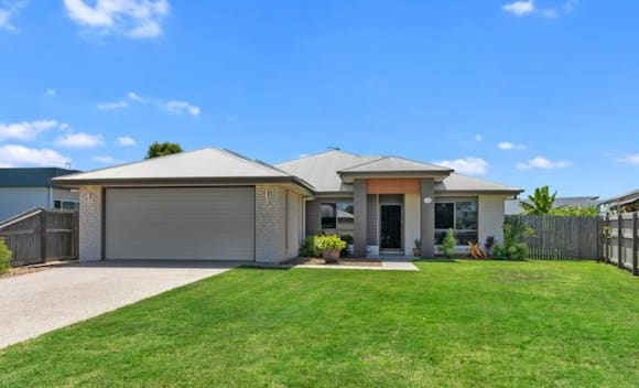 Hervey Bay property values expected to flatten during coronavirus pandemic: HTW residential