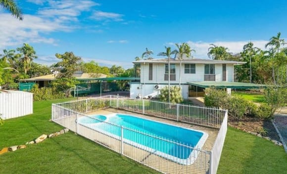 Darwin property market yet to see direct impact of COVID-19 pandemic: HTW residential