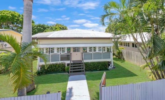 How will COVID-19 pandemic transform Townsville property market: HTW residential