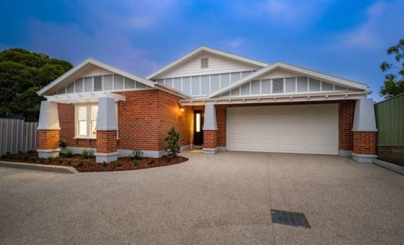 COVID-19 pandemic may influence all drivers of Albury property market: HTW residential