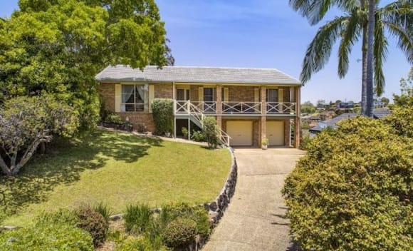 Coffs Harbour sees strong performance in all property market sectors: HTW residential