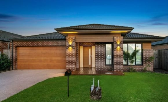 Outer South East Melbourne - hotspot for first home buyers: HTW residential